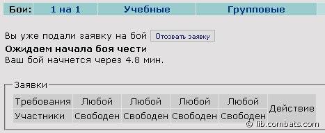38GqziVfPMw.jpg