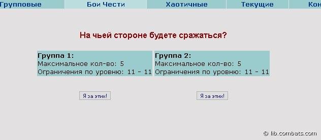 9d4TEV3NUDA.jpg