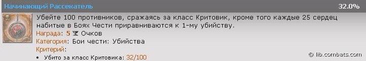 TLH_jxR7meA.jpg