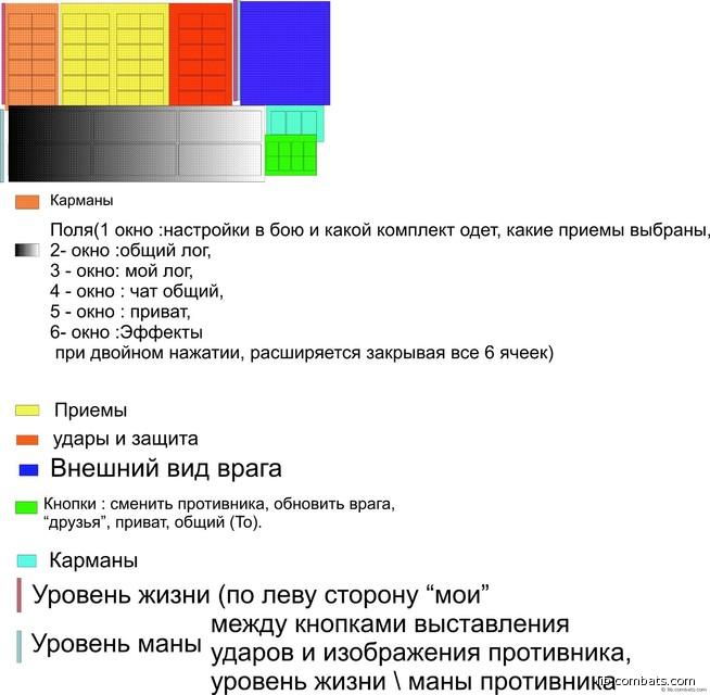 http://lib.combats.com/ph/4956/big/T7UpIcfDCdvlPf8fO1hgg3GEaDgtyt289LJsXdivw.jpg